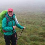 Eva Jansen, Penningmeester bij Spring Reizen