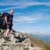 Niels Winkel, Opleidings-co bij Spring Reizen