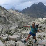 Reisblog Reiske van reisbegeleider Claire 03