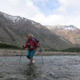 Reisblog Reiske van reisbegeleider Claire 06