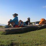 Reisblog Reiske van reisbegeleider Claire, met Saar 07