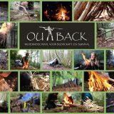 "Wildernisschool voor Bushcraft en Survival (beeld <a href=""http://indeoutback.nl/"" target=""_blank"" rel=""noopener noreferrer"">Outback</a>, bewerking Spring Reizen)"