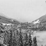 """07 Ook in het dal bij Bad Gastein is sneeuw gevallen (<a href=""""https://baswetter.photography"""" target=""""_blank"""" rel=""""noopener noreferrer"""">Bas Wetter</a>)"""
