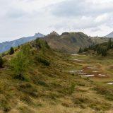 """27 Dit is de Trög boven de Ellmaualm, een verborgen en zeer mooi stukje natuur in het Salzburgerland (<a href=""""https://baswetter.photography"""" target=""""_blank"""" rel=""""noopener noreferrer"""">Bas Wetter</a>)"""